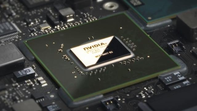 Nvidia Yeni Ekran Kartı Sürücülerini Yayınladı, Hemen İndirin