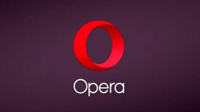 Opera 43 En Hızlı İnternet Tarayıcısı Olmayı Hedefliyor