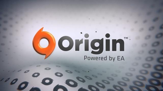 Origin'e Oyun Hediye Etme ve İstek Listesi Oluşturma Özellikleri Eklendi