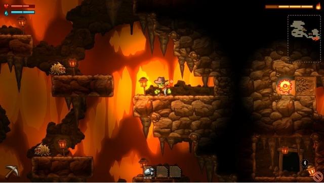 Origin'deki Bedava Oyun Fırsatını Kaçırmayın!