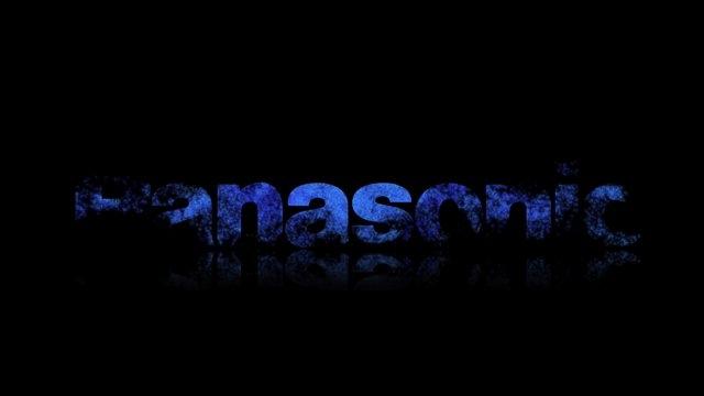 Panasonic ZT60 Tahta Oynuyor - CES 2013