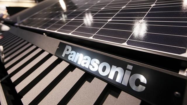 Panasonic 100. Yılını Anlamlı Bir Proje İle Kutlayacak