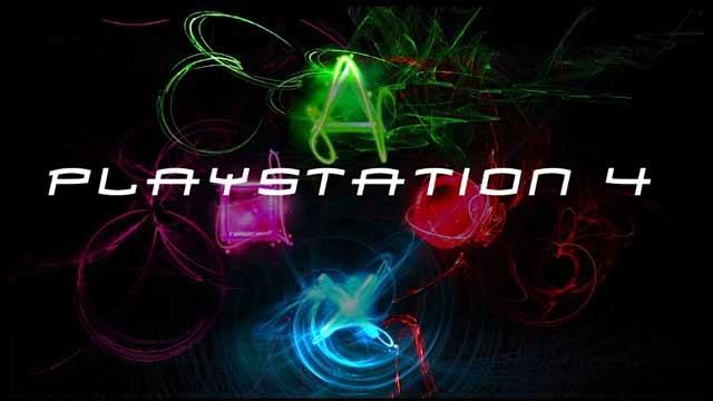 Sony: PlayStation 4 Tamamen Eğlence Odaklı