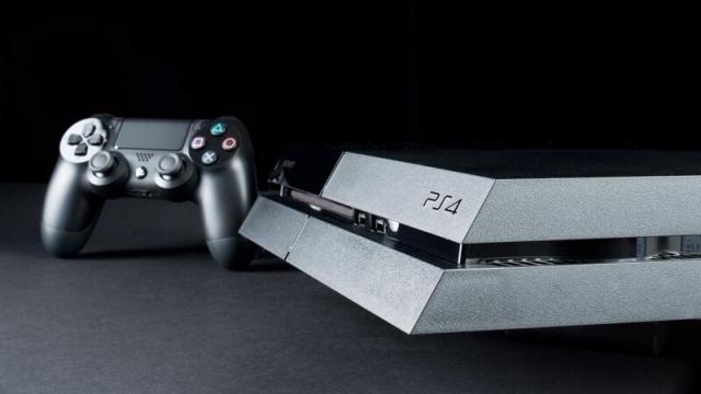 PlayStation 4 Neo Çıkış Tarihi ve Fiyatı Sızdırıldı!