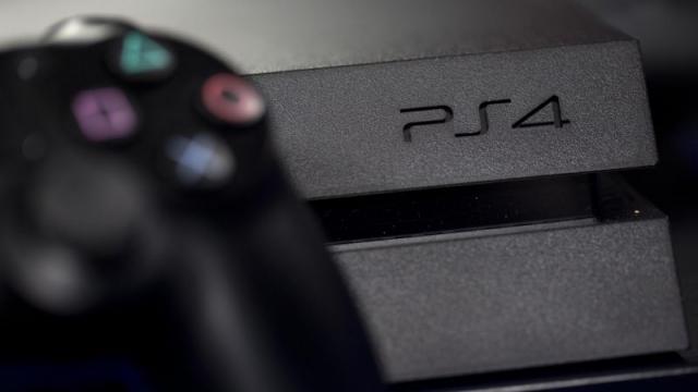 PlayStation 4 Neo Özellikleri Sızdırıldı!