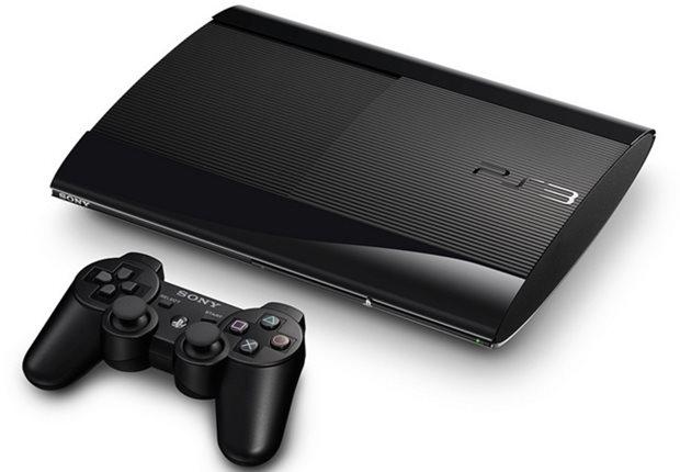 Sony Bütünleşik Oyun Kumandası ve Move Cihazı İçin Patent Aldı