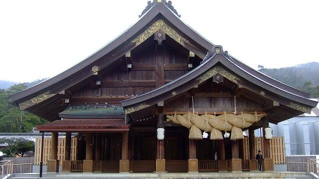 Pokemon GO Camilerin Ardından Japon Tapınaklarında da Yasaklandı