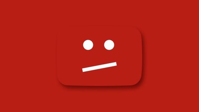 Popüler YouTube MP3 İndirme Sitesine Dava Açıldı!