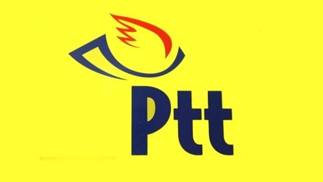 PTT Mobil Hattını Duyurdu