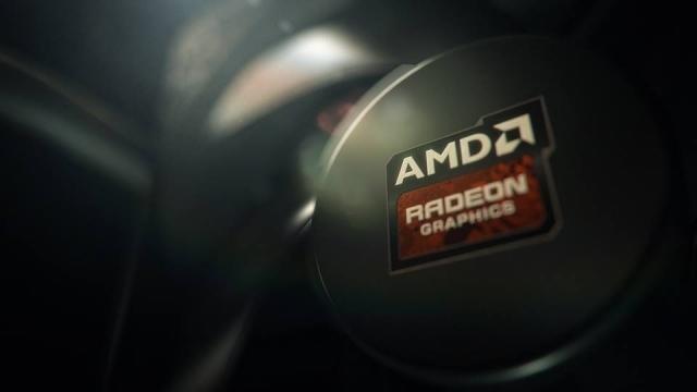 AMD'nin Yenilenmiş Ekran Kartı Sürücüleri Radeon Crimson Çıktı, Hemen İndirin!