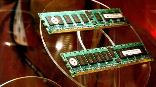 RAM Fiyatları Artabilir