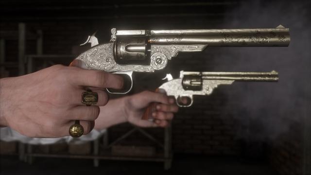 Red Dead Redemption 2 Başka Bahara Kaldı