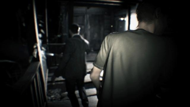 Resident Evil 7 PC Demosu Çıktı, Hemen İndirin!