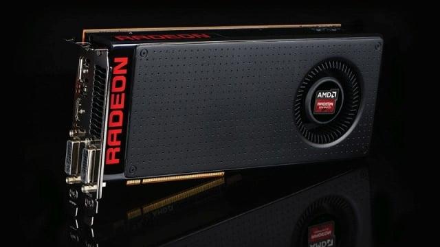 RX 480 Ekran Kartını RX 580 Yapabilmek Mümkün