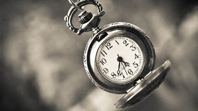 Saatler Ne Zaman Geri Alınacak? - 2014