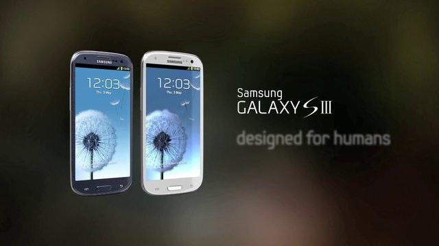 Samsung, Galaxy SIII İçin Daha Yüksek Kapasiteli Pilleri Onayladı