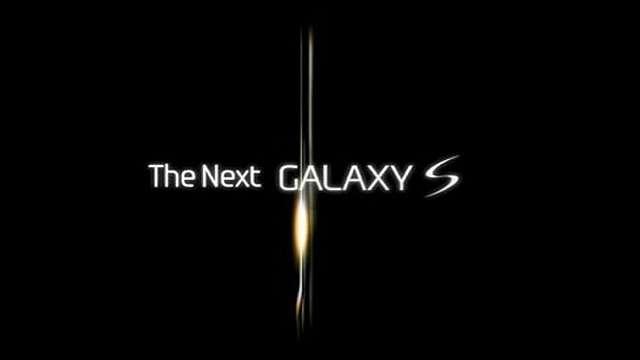 Samsung Galaxy S4 Mobil Dünya Kongresi'nde Tanıtılmayacak
