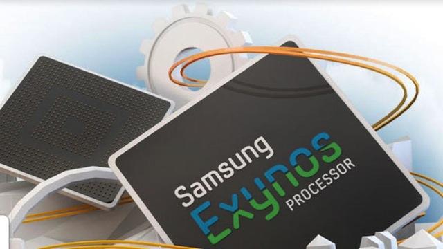 Samsung Galaxy S4 Mayıs'tan Önce Çıkmayacak
