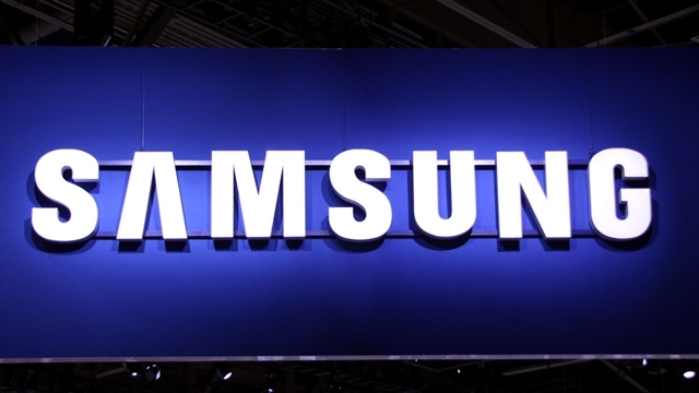 Samsung Galaxy Star ve Galaxy Pocket Neo Duyuruldu