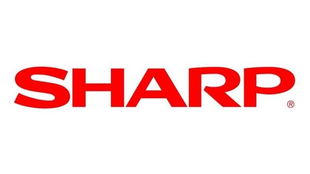 Sharp'tan CES 2013'te Ultra-HD Atak - CES 2013