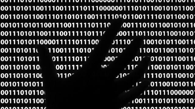 Sizi Sesli Olarak Tehdit Eden ve Fidye İsteyen Bir Rus Bilgisayar Virüsü Keşfedildi