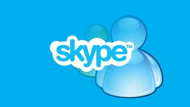 Skype Messenger Kullanıcılarının Tepkilerine Cevap Verdi