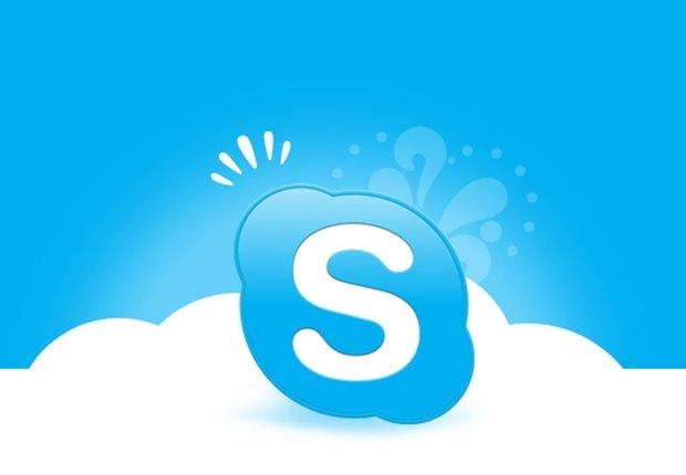Skype İçin Görüntülü Mesaj Bırakma Hizmeti Geliyor