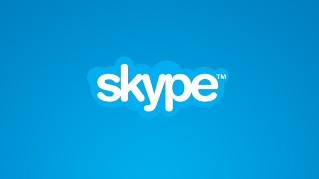 Skype Artık Hesap Olmadan Kullanılabiliyor