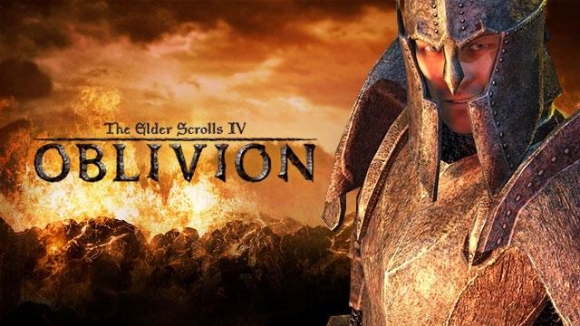 Skyrim'in HD Versiyonunun Ardından Oblivion ve Morrowind İçin Kötü Haber