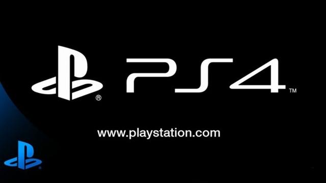 Sony: PlayStation 4 Oyun Camiası Dikkate Alınarak Geliştirildi