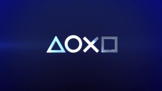 Sony, PlayStation Oyunlarını Android ve iOS Cihazlara Taşıyabilir