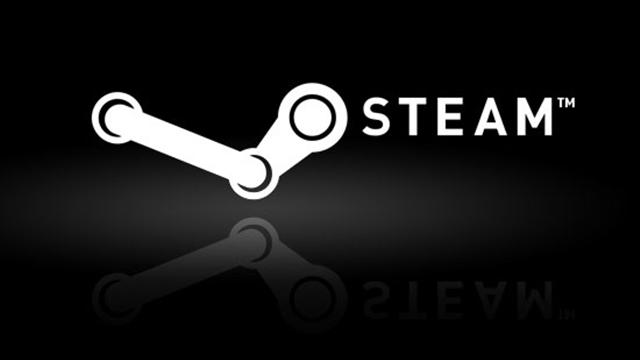 Steam'in Yılbaşı İndirimleri Uzatıldı