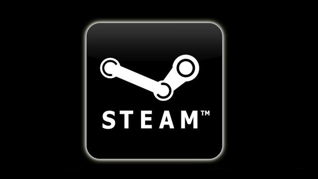 Steam Yaz İndirimleri Kapıda!