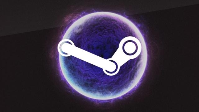 Steam Kış İndirimleri Tarihi Belli Oldu!