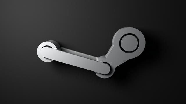 Steam Yaz İndirimlerinde 8. Gün Sürprizi CoD: MW3