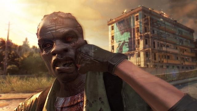 Steam'de Bu Hafta Sonu Dying Light Oyunları İndirimde!