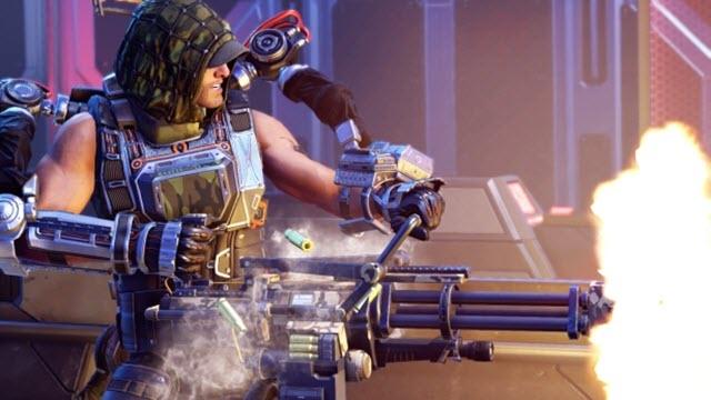 Steam'de Bu Hafta Sonu XCOM 2 Ücretsiz, Bethesda Oyunları İndirimde