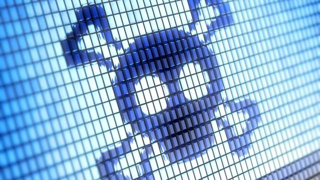 İran'a Yönelik Siber Saldırı Tespit Edildi