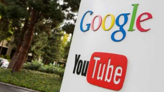 Tarihte Bugün: Google YouTube'u Satın Aldı