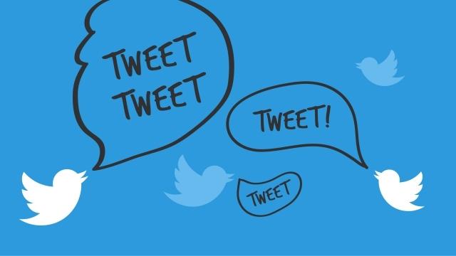 Tarihte Bugün: İlk Tweet Atıldı