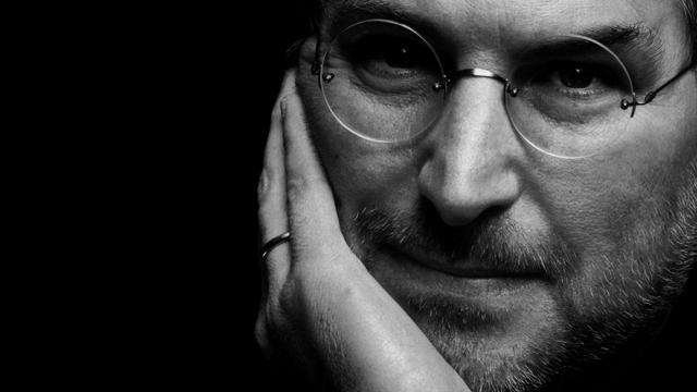 Tarihte Bugün: Steve Jobs Apple'daki Görevini Bıraktı