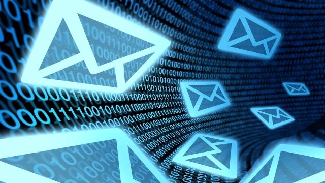 Tarihte Bugün: Uzaydan İlk E-Posta Gönderildi