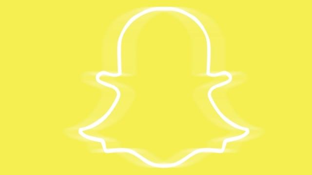 Tecavüzcü, Tecavüz Görüntüleri Snapchat'te Yayınlanınca Yakalandı