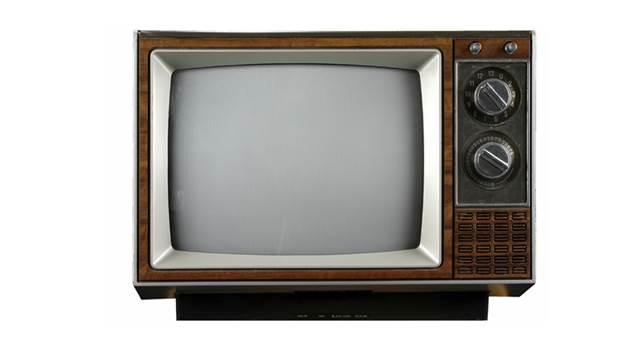Televizyon Alırken Nelere Dikkat Etmeliyiz?