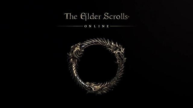The Elder Scrolls Online Beta Davetiyeleri Bu Ay Gönderilmeye Başlanacak