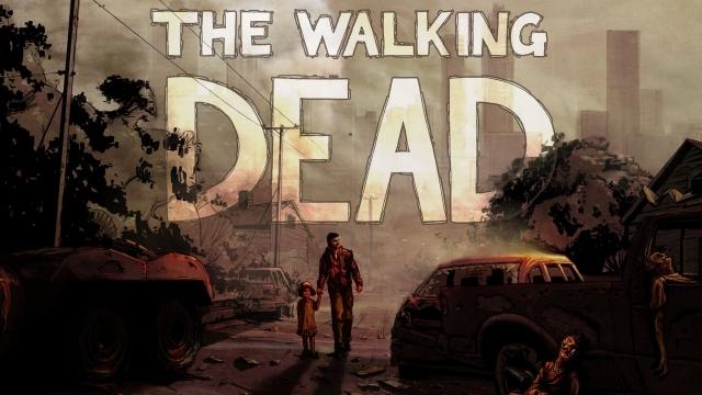 The Walking Dead Oyununun 3. Sezon Çıkış Tarihi Belli Oldu