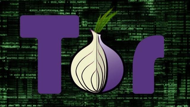 Tor Ağını Hackleyen 1 Milyon Dolar Kazanacak!