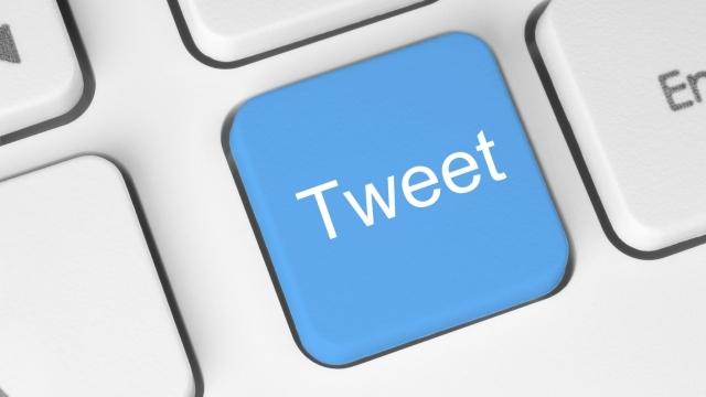 Tüm Tweetlerinizi Tek Seferde Nasıl Silersiniz?