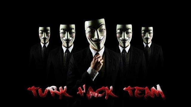 Türk Hacker Acer Sitesini Ele Geçirdi