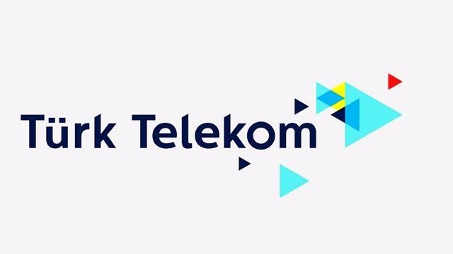 Türk Telekom Mobil İnternet Tamamen Engellendi